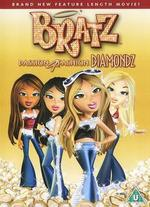 Bratz: Passion Fashion Diamondz