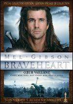 Braveheart [Special Collector's Edition] [French]