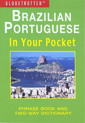 Brazilian Portuguese - Globetrotter (Creator)