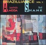 Brazilliance, Vol. 1