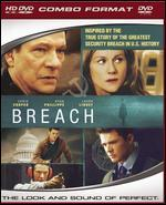 Breach [HD]