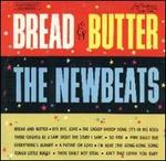Bread & Butter - The Newbeats