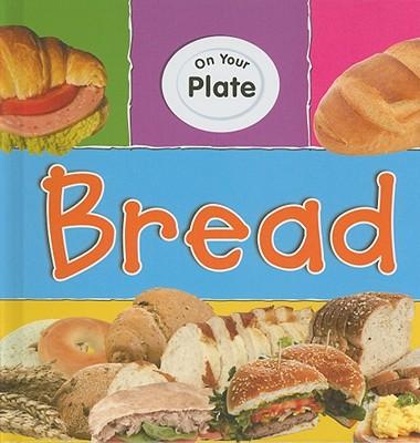 Bread - Head, Honor
