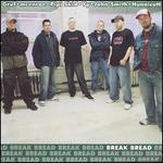 Break Bread [EP]