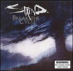Break the Cycle [Australia Bonus Track]