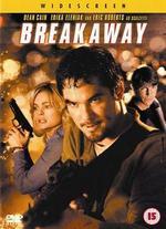 Breakaway - Charles Robert Carner
