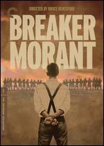 Breaker Morant [Criterion Collection] [2 Discs] - Bruce Beresford