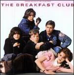 Breakfast Club [LP]