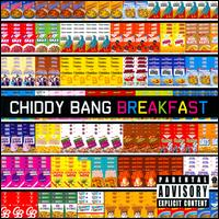 Breakfast - Chiddy Bang