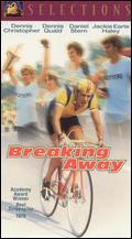 Breaking Away - Peter Yates