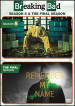 Breaking Bad: Season 05 -