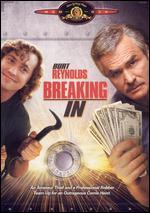 Breaking In - Bill Forsyth