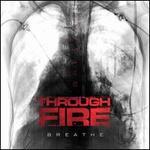 Breathe [Deluxe]