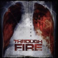 Breathe - Through Fire