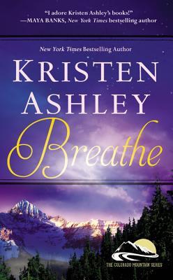 Breathe - Ashley, Kristen