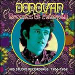 Breezes of Patchouli (His Studio Recordings 1966-1969)