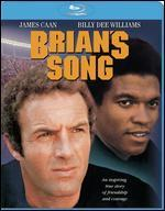 Brian's Song [Blu-ray]