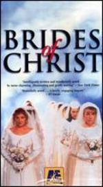 Brides of Christ [Wedding Vow] [2 Discs]