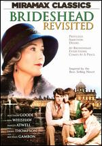 Brideshead Revisited - Julian Jarrold