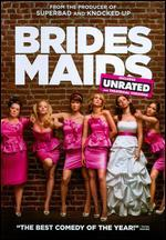 Bridesmaids [Unrated/Rated]