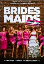 Bridesmaids [Unrated/Rated] - Paul Feig