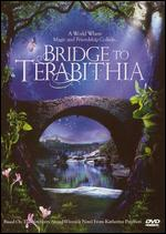 Bridge to Terabithia - Eric Till