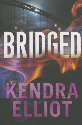 Bridged - Elliot, Kendra