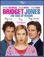 Bridget Jones: The Edge of Reason [10th Anniversary Edition] [Blu-ray]