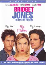 Bridget Jones: The Edge of Reason [With Movie Cash] - Beeban Kidron