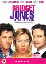 Bridget Jones: The Edge of Reason [WS] - Beeban Kidron