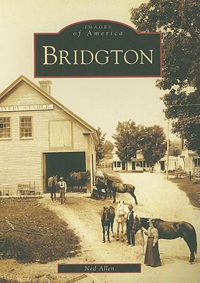 Bridgton - Allen, Ned