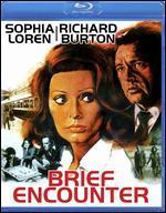 Brief Encounter [Blu-ray]