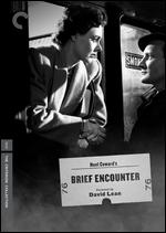 Brief Encounter [Criterion Collection] - David Lean