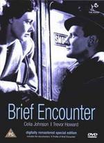 Brief Encounter [Special Edition]
