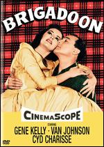 Brigadoon - Vincente Minnelli