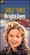 Bright Eyes - David Butler