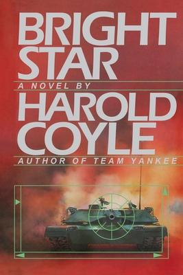 Bright Star - Coyle, Harold