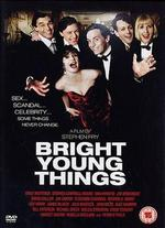 Bright Young Things - Stephen Fry