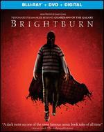 Brightburn [Includes Digital Copy] [Blu-ray/DVD]
