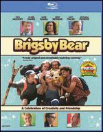 Brigsby Bear [Blu-ray] - Dave McCary