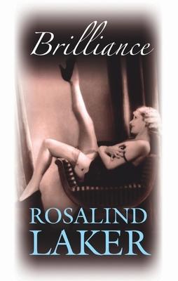 Brilliance - Laker, Rosalind
