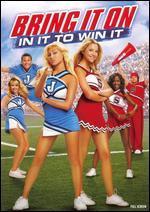 Bring It On: In It to Win It [P&S]