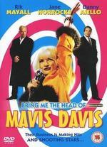 Bring Me the Head of Mavis Davis - John Henderson