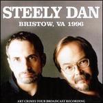 Bristow, VA 1996