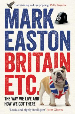 Britain Etc. - Easton, Mark