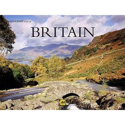Britain -