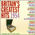Britain's Greatest Hits 1954