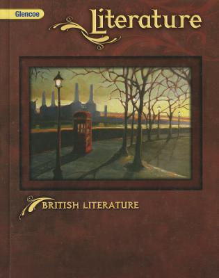 British Literature - Glencoe (Creator)