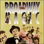 Broadway Magic: The 60's