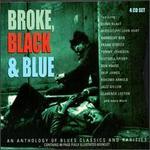 Broke, Black and Blue [Box]